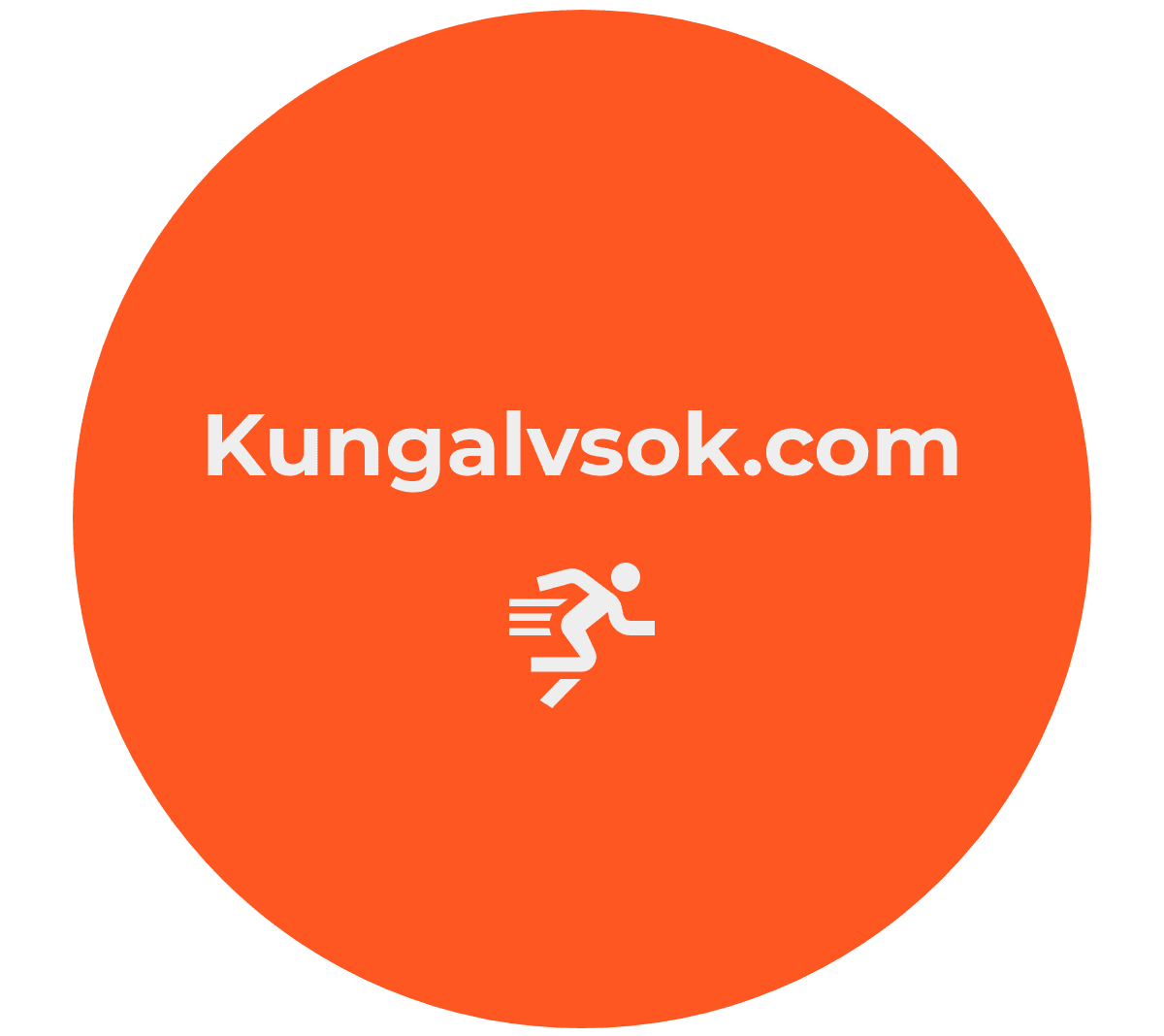 kungalvsok.com